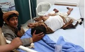 killing-yemen