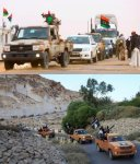 Libya_Rebels_Now_Libya_ISIS-400x470