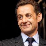 Nicolas_Sarkozy_2008-400x400