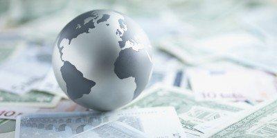 o-GLOBAL-ECONOMY-facebook-400x200