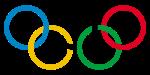 Olympic-logo-400x200