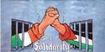 palestinian-solidarity