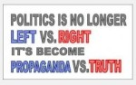 politics-left-right