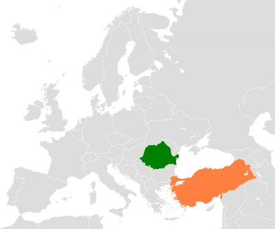 Romania_Turkey_Locator-400x333