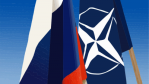 Russia_NATO_flags.svg_-400x225