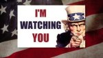 Spying-USA-NSA-400x225