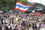 THAILAND-PROTESTS-400x264