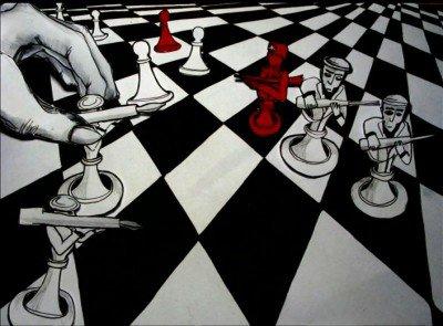the-grand-chess-board1