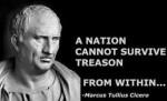 treason-2