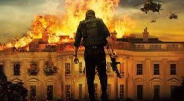 whitehouse-burning