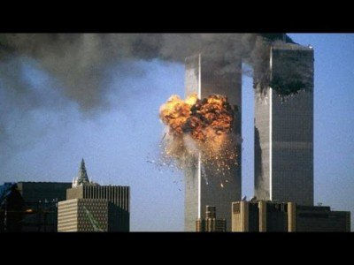 September 11, 2001: The 15th Anniversary of the Crime and Cover-up of the Century – Counter Information
