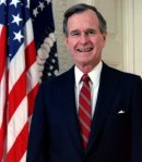 1024px-george_h-_w-_bush_president_of_the_united_states_1989_official_portrait-400x461