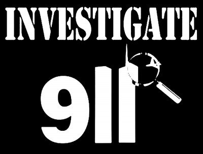 911-truth-400x305