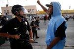black-vs-police-400x266