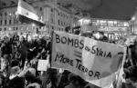 bombs-equal-terror