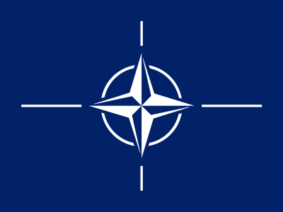 flag_of_nato-svg_-400x300