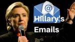 hillary-e-mail-400x225