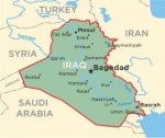 iraq-with-ur-site-and-cities-ol-400x337