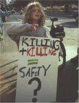 killingsafety-400x523