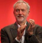labour-party-leader-jeremy-corbyn-400x403