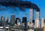 september-11-2001-400x278