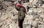 syria-bomed-billding