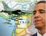 syria-manafactured-war