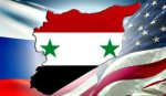 u-s-russia-syria