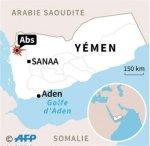 yemen-hopital-400x390