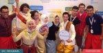 yseali-regional-exchange_startup-weekend-asean-in-malaysia-400x208