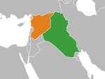 2000px-iraq_syria_locator-svg_-e1464203821197