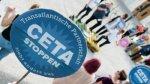 ceta-protest-400x225