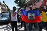 protest-haiti1-400x268
