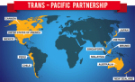 the-tpp-is-not-free-trade-its-managed-trade-400x243