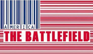 us-battlefield