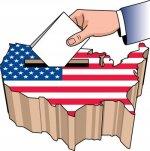 usa-elections-400x404