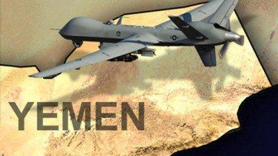 yemen_map_drone-400x225