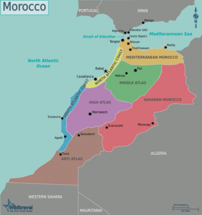 510px-map_of_morocco-400x425