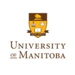 client_logo_universityofmanitoba
