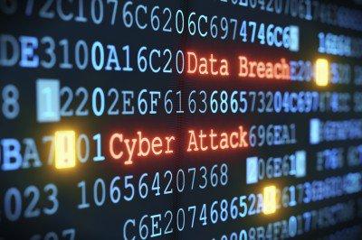 cyber-attack-data-breach-400x266