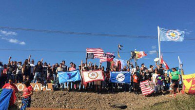 dakota_access_protesters_590-400x225