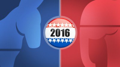 election-2016-us-400--225 | Counter Information, From GoogleImages