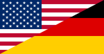 flag_of_the_united_states_and_germany-400x210
