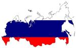 russia-1020934_960_720-400x254