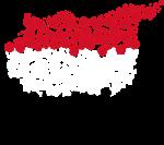 syria-pixels