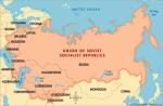 union-of-soviet-socialist-republics-400x263
