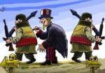us-supports-terrorists
