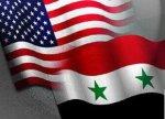 usa-syria-flags