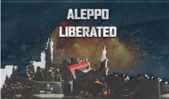 aleppo-liberated-3