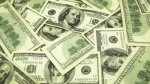 ask-why-is-american-currency-green-istock_000004114467large-e-400x224